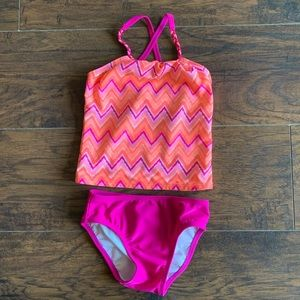 Toddle swimsuit